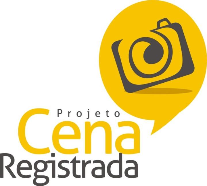 logo1R
