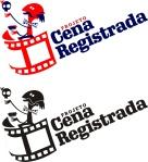 logo2R