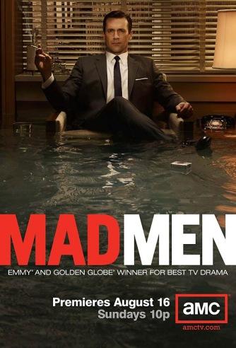 mad-men-season3-full-543x800