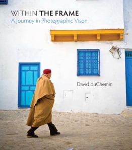 dave-duchemin-within-the-frame